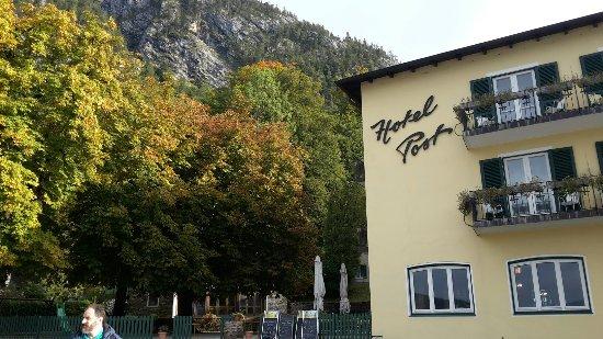 Steinbach am Attersee, Austria: 20170922_171752_large.jpg