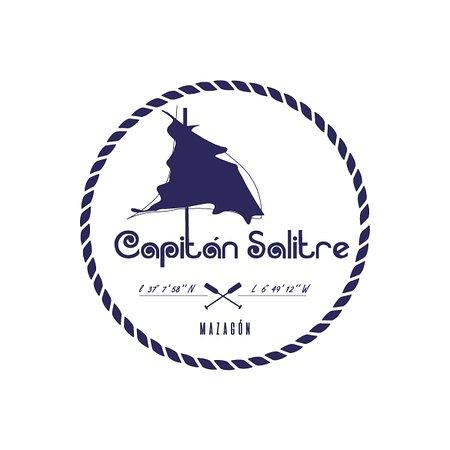 Taberna Capitán Salitre