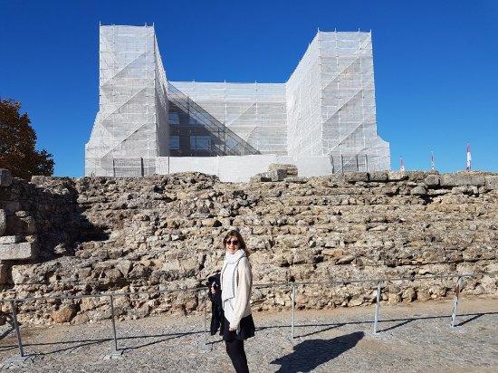 Templo Romano de Evora (Templo de Diana): 20171119_131917_large.jpg