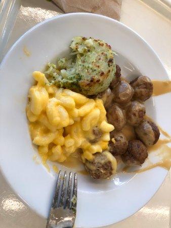 Ikea New Haven Restaurant Reviews Photos Tripadvisor