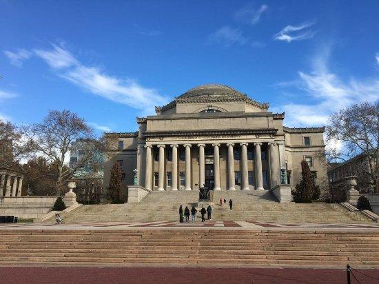 Columbia University : IMG-20171125-WA0036_large.jpg