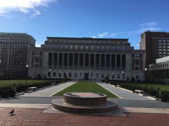 Columbia University : IMG-20171125-WA0038_large.jpg
