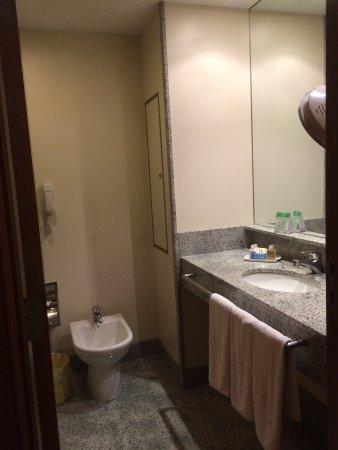Windsor Asturias Hotel: photo4.jpg