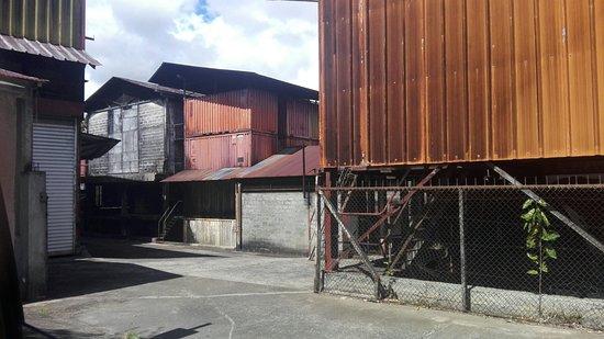 Petit-Bourg, Guadalupe: IMG_20171128_112547_large.jpg