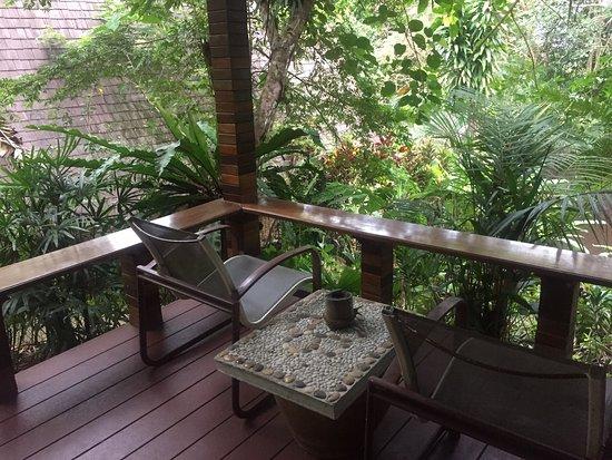 Khao Sok Las Orquideas Resort: photo2.jpg