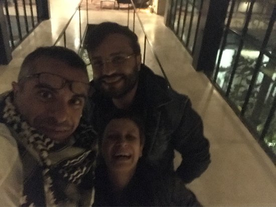 Hotel Sahrai : photo4.jpg