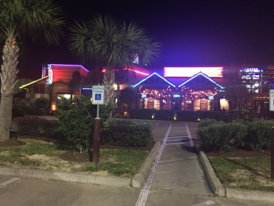 Pappas Delta Blues Smokehouse: photo2.jpg