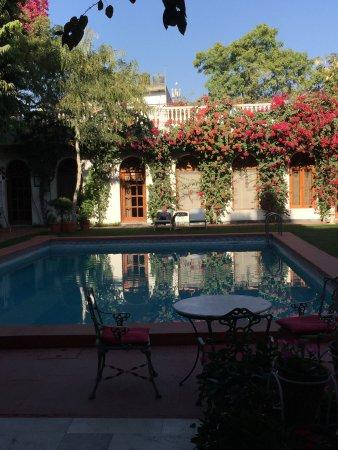 Hotel Meghniwas : photo3.jpg