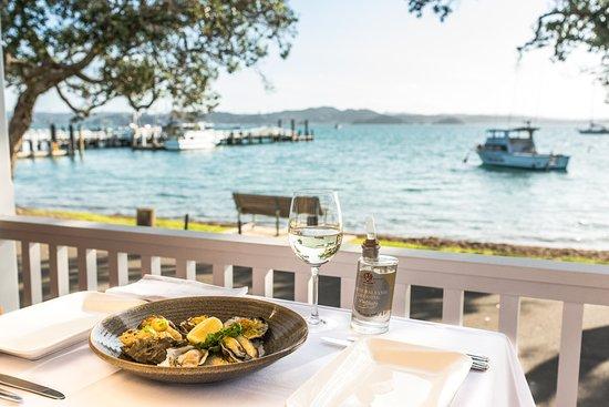 Duke of marlborough russell restaurant reviews phone for Fish restaurant marlborough