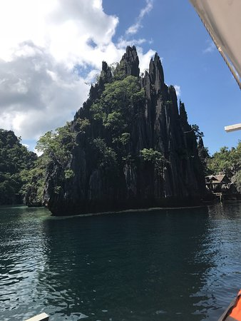 Twin Lagoon: photo0.jpg