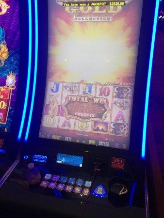 Sands Casino Resort: photo3.jpg