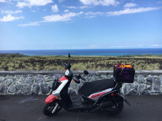 Hawaiian Adventure Rentals Photo
