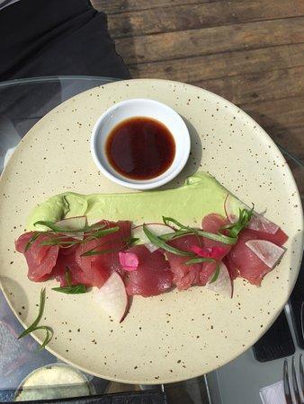 Cala Restaurante Photo