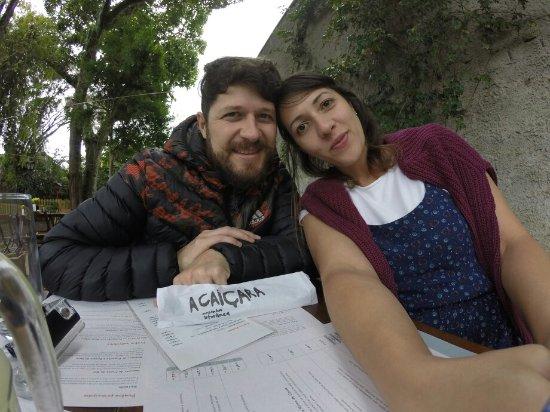 A Caicara Photo