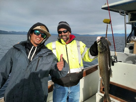 Img 20171125 091102735 picture of nor cal for South lake tahoe fishing charters
