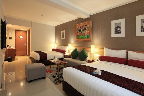ivory by ayola bandung hotel reviews photos rate comparison rh tripadvisor in