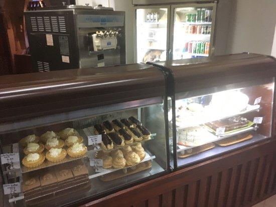 Sun Coco Coffee Shop Image