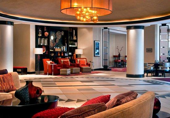 Philadelphia Marriott West Updated 2017 Prices Hotel Reviews Conshohocken Pa Tripadvisor