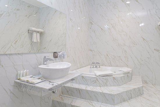 horison forbis cilegon 44 6 8 prices hotel reviews rh tripadvisor com