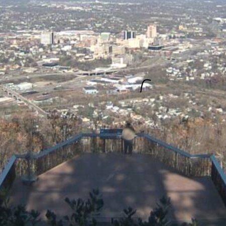 Roanoke, VA: photo0.jpg