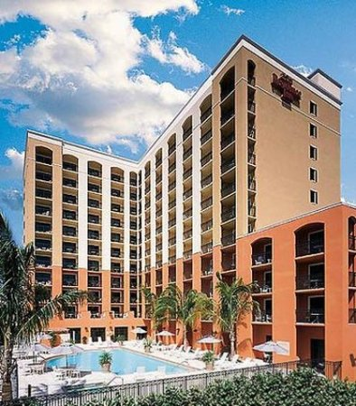 The Seagate Hotel Amp Spa Updated 2017 Prices Amp Reviews