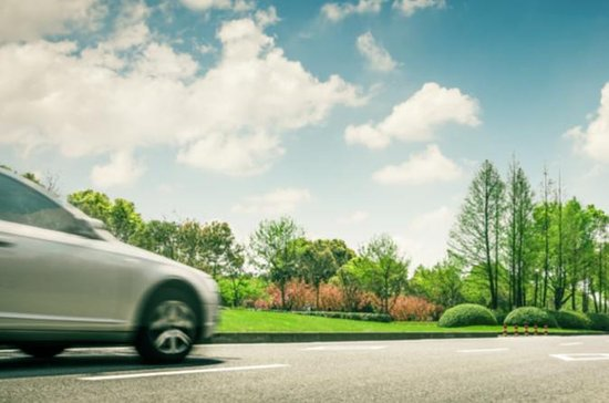 Private Heathrow Airport Transfer to West London: Heathrow Airport Transfer to West London