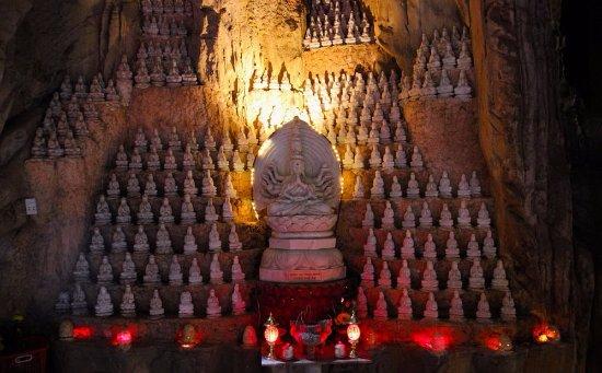 U-Viet Travel: Дананг - Индивидуальные и групповые экскурсии. Лучшие туристические маршруты и программы.