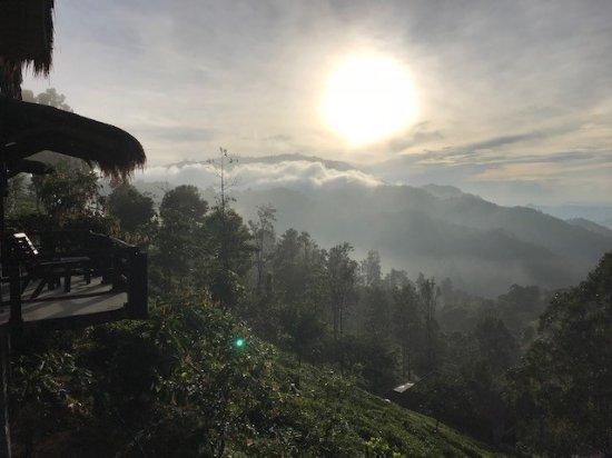 Heven in Sri Lanka