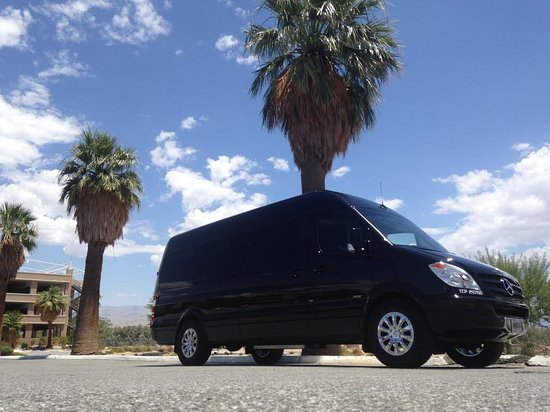 The perfect limo corona ca hours address tripadvisor for Mercedes benz of anaheim hills