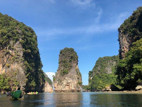Phuket, Thailand: photo4.jpg