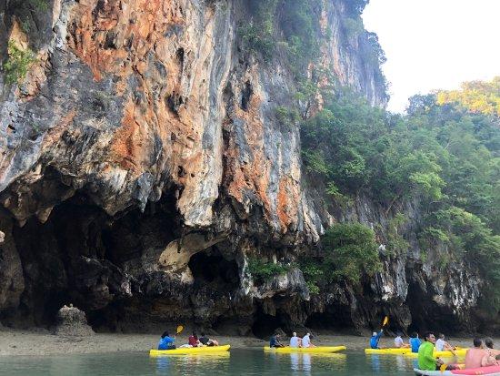 Phuket, Thailand: photo5.jpg