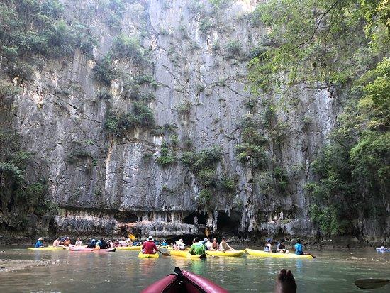 Phuket, Thailand: photo6.jpg