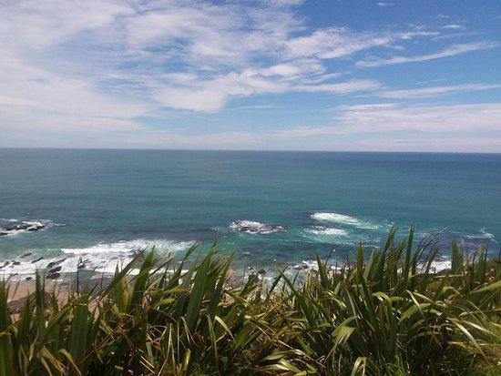 Omapere, Νέα Ζηλανδία: 20171129_014940_large.jpg