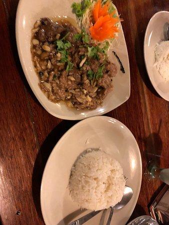 COOKKAI Restaurant Photo