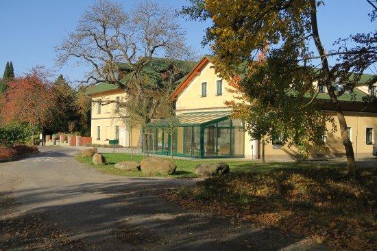 Kamenice nad Lipou, Czech Republic: photo2.jpg