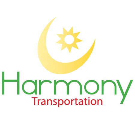 Harmony Transportation, Tours & Travel Agent