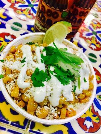 Best Mexican Restaurants Stuart Fl