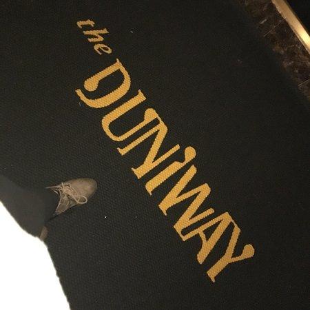 The Duniway Portland, a Hilton Hotel: Amazing hotel!!!