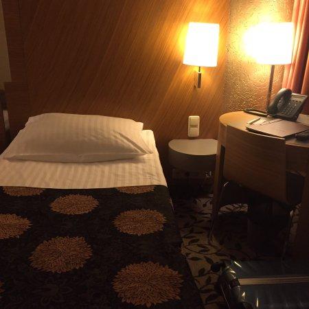Tallink City Hotel: photo3.jpg