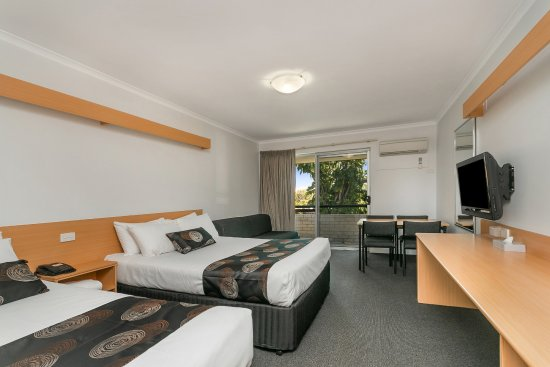 Flag Motor Lodge Rivervale Australia Updated 2019