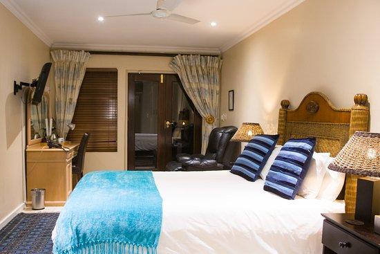 Sandton Lodge Inanda Picture