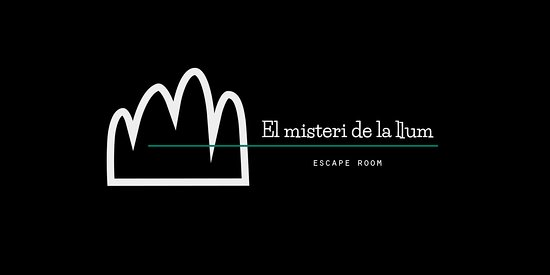 มันเรซา, สเปน: El Misteri de la Llum Escape Room ubicado en el barrio antiguo de Manresa