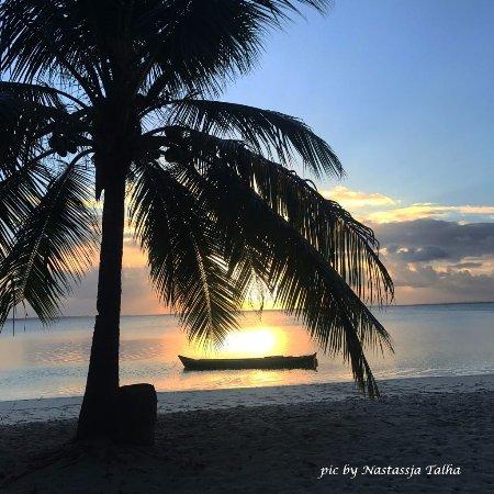 Zdjęcie Hoga Island