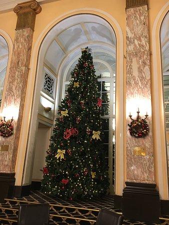 Adelphi Hotel & Spa: photo1.jpg