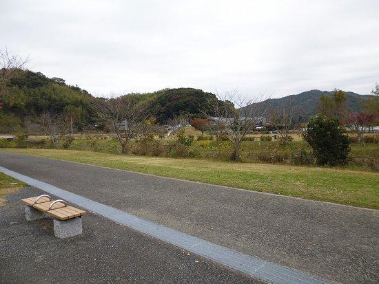 Kochi Ike Park
