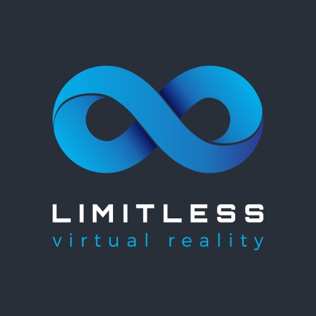 ‪Limitless Virtual Reality‬