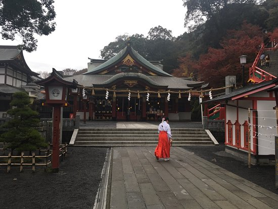 Kashima, اليابان: photo3.jpg