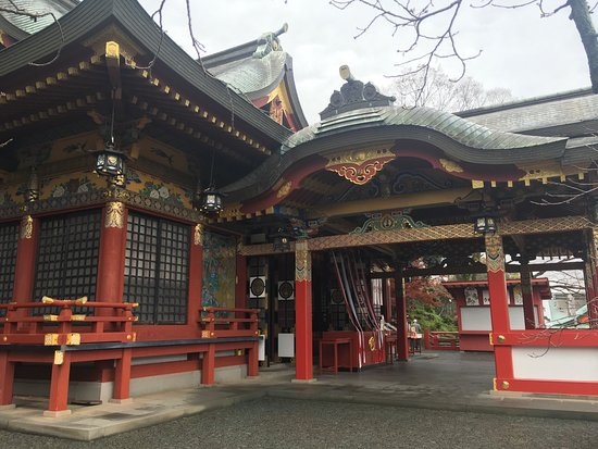 Kashima, اليابان: photo5.jpg