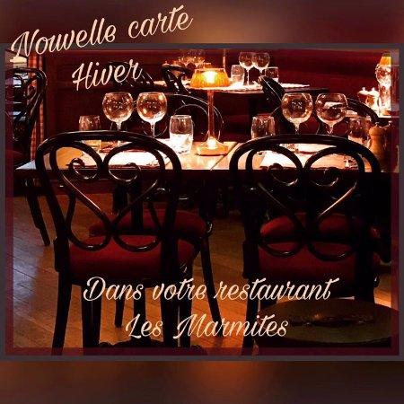 Meilleur Restaurant Du Plessis Robinson