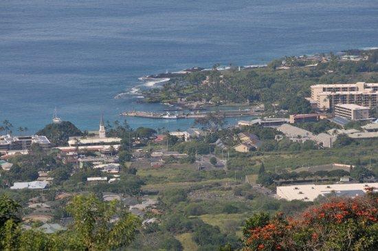 Holualoa, Hawái: photo1.jpg